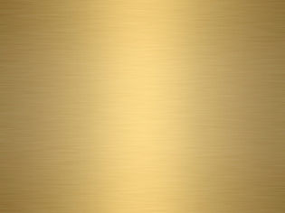 Brushed-Metal-Gold-Texture.jpg