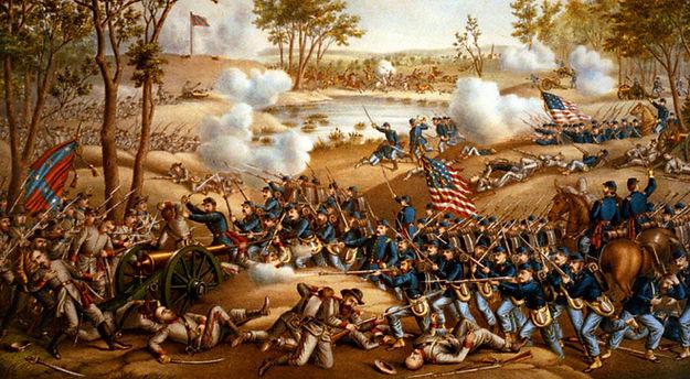 Battle_of_Cold_Harbor.jpg