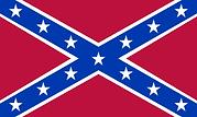 CSA Naval Flag.png