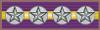 Purple Eagle Ribbon15.png