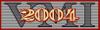 VMI Grad Ribbon 2004.png
