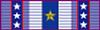 ANV_Corps_CoS_Ribbon.png