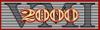 VMI Grad Ribbon 2000.png
