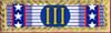 ANV_III_CC_Ribbon.png