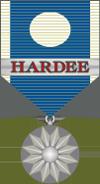 AotM OldRe Medal.png