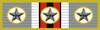 ANV_ICorps_WarHorse_Ribbon4th.png