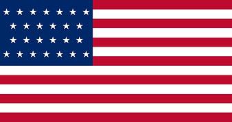 US_26_Star_Flag.svg.png