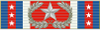 CSA_Previous_Theater_Commander_and_Staff