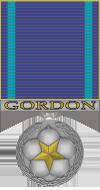 ANV Gordon Service Medal.png