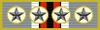 ANV_ICorps_WarHorse_Ribbon5th.png