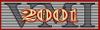 VMI Grad Ribbon 2001.png