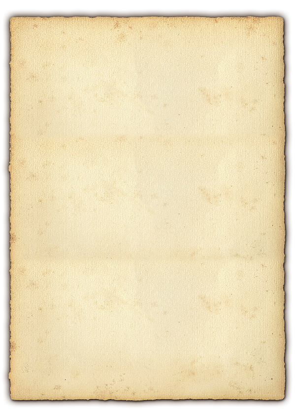 Old-Paper.png