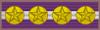 Purple Eagle Ribbon10.png