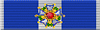 Legion_of_Merit_Ribbon.png