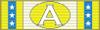 AotM Campaign BG Antietam.png