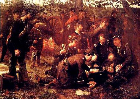 Death-of-Gen-John-Sedgwick.jpg