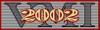 VMI Grad Ribbon 2002.png