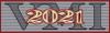 VMI_Grad_Ribbon_2021.png
