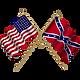 american-civil-war-flags.png