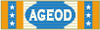 AotM AGEOD Campaign Ribbon.png