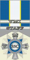 VMI Staff Cross.png
