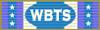 AotM WBTS Campaign Ribbon.png