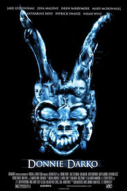 Donnie Darko_Poster.jpg