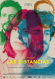 Poster_Distances.jpg