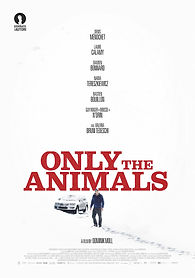 only-the-animals-international-poster-we