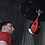Thumbnail: אגס אגרוף מקצועי UFC