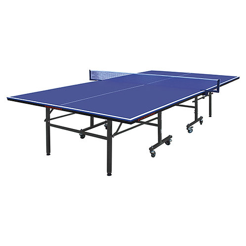 שולחן טניס לשימוש פנים SUPERLEAGUE 7000