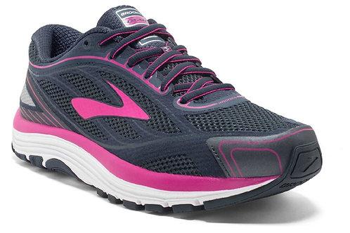 נעלי ריצה נשים Dyad 9