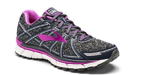 נעלי ריצה נשים Adrenaline GTS 17