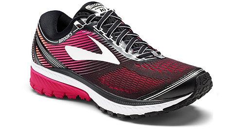 נעלי ריצה נשים Ghost 10