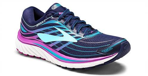 נעלי ריצה נשים Glycerin 15
