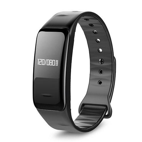 שעון ספורט חכם - צמיד כושר Smart Band Bluetooth