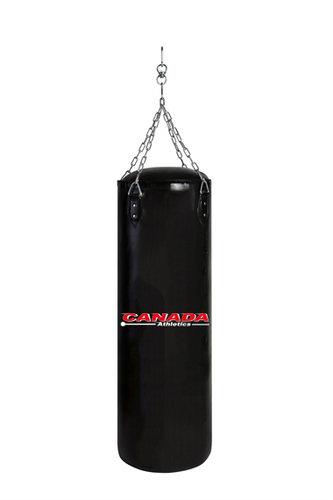 """שק אגרוף מקצועי 35 קג באורך 120 ס""""מ"""