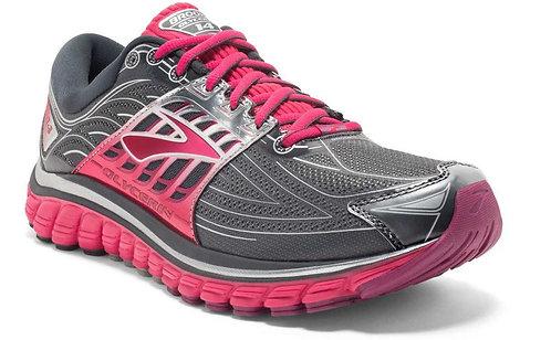 נעלי ריצה נשים Glycerin 14