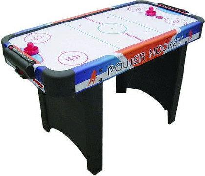 שולחן הוקי אוויר 13605