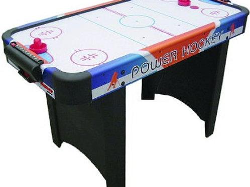 שולחן הוקי  אוויר 93401