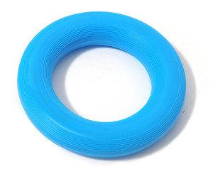 PVC טבעת מתנפחת