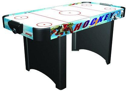 CR60 שולחן הוקי אוויר