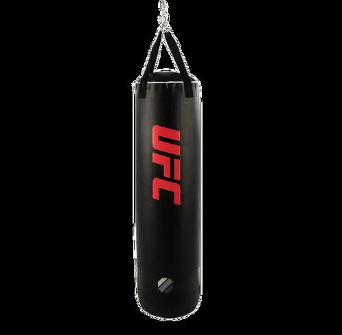 """שק איגרוף מקצועי 32 ק""""ג חברת UFC"""