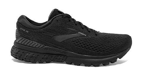 נעלי ריצה \ הליכה נשים 1 D Adrenaline GTS 19