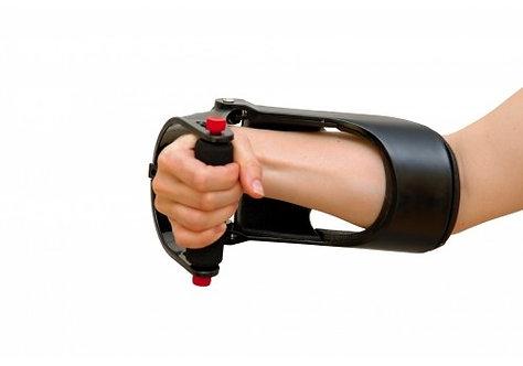 REHA PRO מכשיר לתרגול שורש כף היד