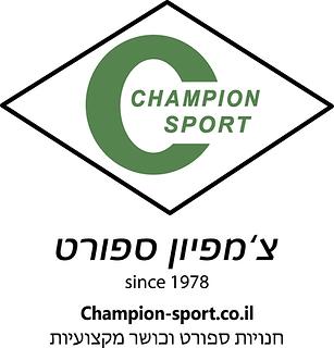 champion new logo.png