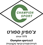 champion new logo.png