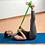 Thumbnail: מכשיר לחיטוב שרירי הבטן, החזה והישבן