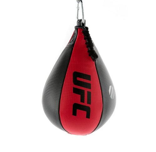 אגס אגרוף מקצועי UFC