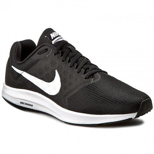 נעלי ריצה - NIKE DownShifter 7